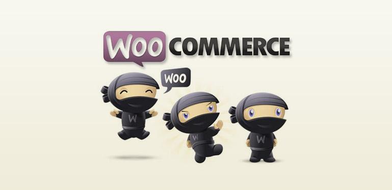 Un repaso a los plugins gratuitos que nos ofrecen los creadores de WooCommerce