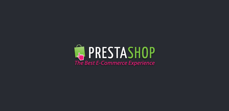 logo-prestashop2