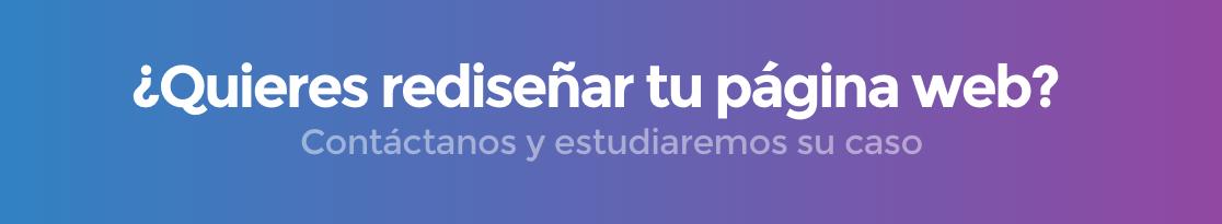 banner contáctanos