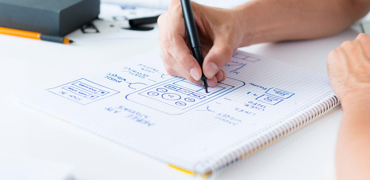 La importancia de un buen diseño web